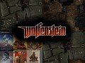 Wolfenstein Skin Pack