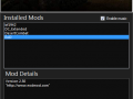 BFML (Battlefield Mod Launcher)