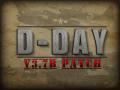D-day v3.7b Patch