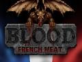 French Meat v1.1