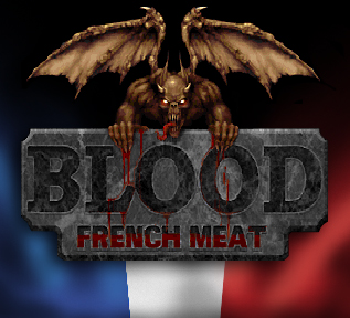 French Meat v1.1