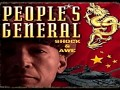 People's General Shock & Awe