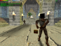 Tribes RPG repack (minimal full ver)