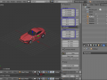 Modelling in blender to the jmonkeyengine