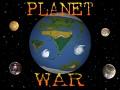 Planetwar Total War Version 2