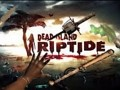 Dead Island Riptide Return of the fiendish Five
