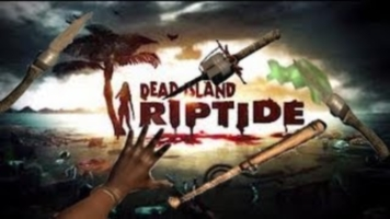 Dead Island Riptide Return of the fiendish Five