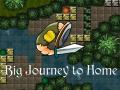 Big Journey to Home OUYA