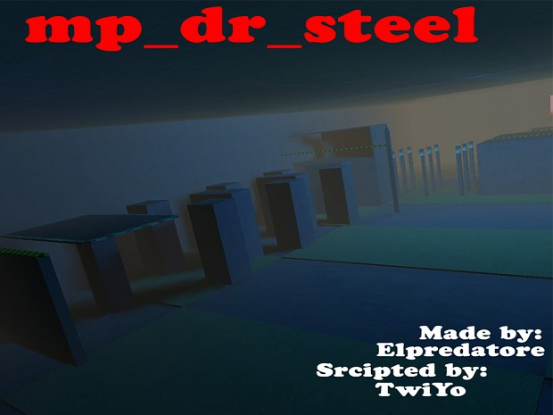 mp_dr_steel