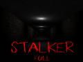 Stalker (Full)