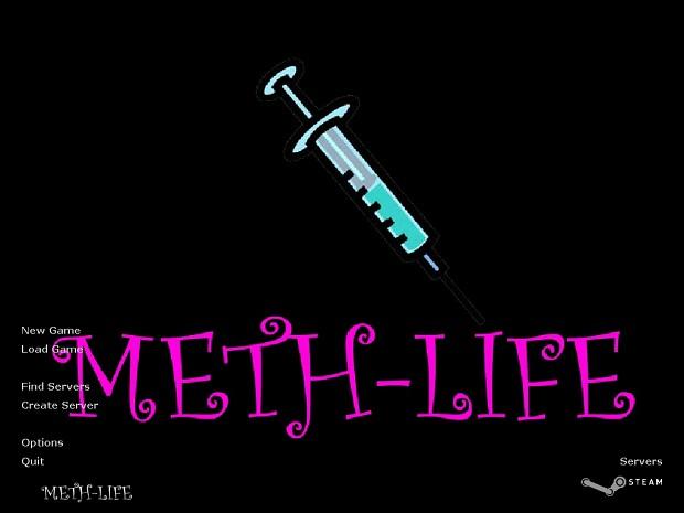 Meth-Life