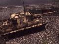 Jagdtiger v1 (+ Specular map)
