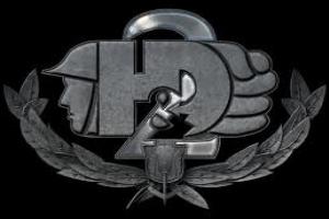 Hed2 mod