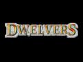 Dwelvers Alpha v0.5d