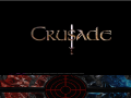 Crusade light version
