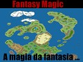 Fantasy Magic 0.3
