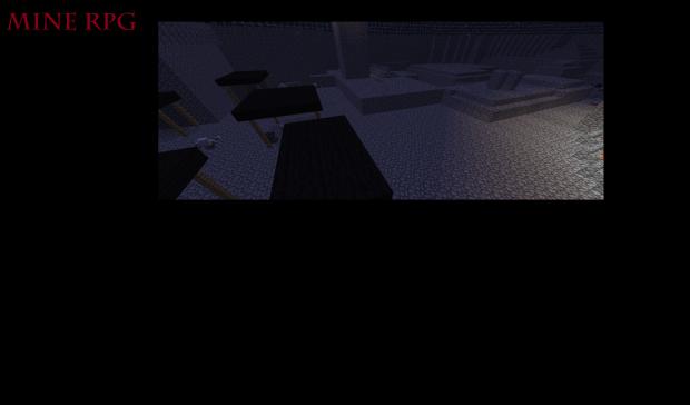 MineRPG 2