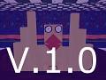 PIGS V.1.0 MAC OS X
