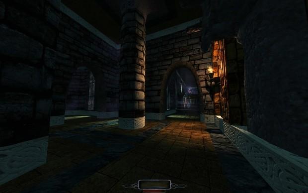 The Dark Mod 2.0 Standalone Full Installer