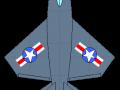 New World War: Red Army Air Raid (DEV DEMO)