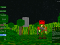 First Pixel Shooter version 2.21