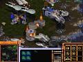 Star Trek Dominion War - Alpha 1.2c patch