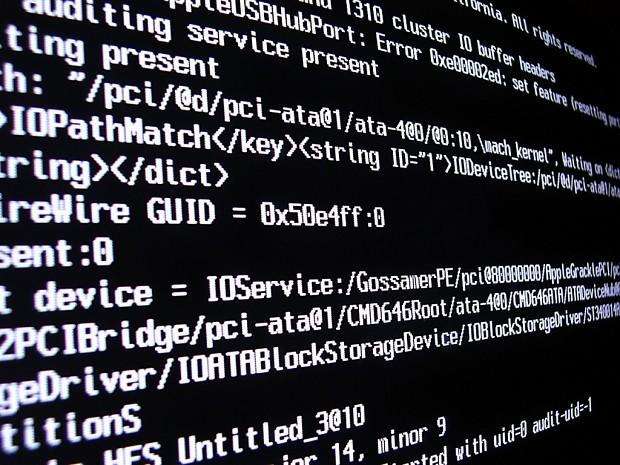 PeZBOT Source Code
