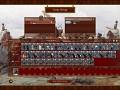 New Historical Ottoman and Armée d'Orient units