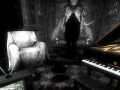 The Piano BETA (v1.2) Full Release
