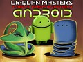 Ur-Quan Masters HD Android Beta