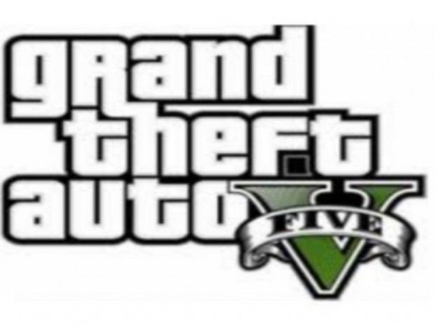 GTA V XBOX360 COMPRESSED TO 14MB