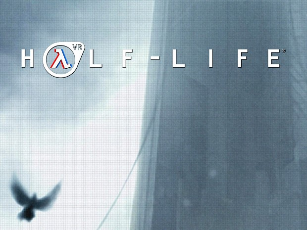 Half-Life VR 1.2