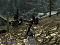Skyrim Invasion