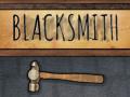 Blacksmith (Android)