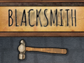 Blacksmith (Windows)