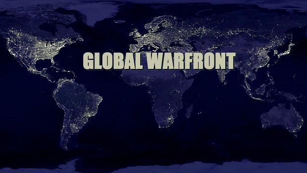 Global Warfront 0.1 (Old, Dont Download)