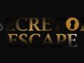 Secret of Escape - Expo Demo