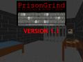 PrisonGrind V1.1 (Full Version)