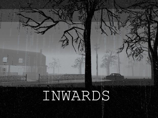 Inwards v1.1