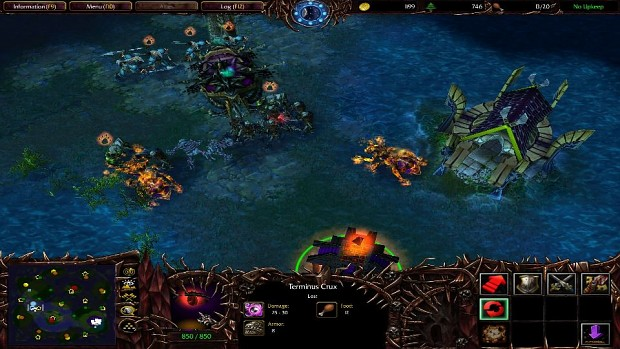 Warcraft 3 frozen throne bonus map. free flash media live encoder 3.2. ip a