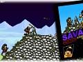 Savage: The Shard of Gosen (second public alpha)