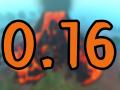 Arcane Worlds 0.16 :: Demo