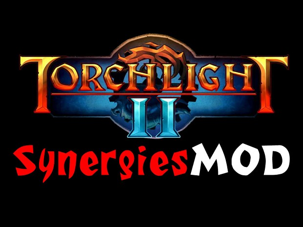 SynergiesMOD V362
