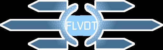 """FT Improver """"Registry Error"""" Fixer"""