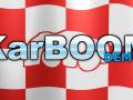 KarBOOM Demo 7 - WINDOWS