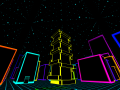 Black Ice - Feedback Friday #52 Version - Linux