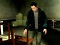 Indigo Prophecy New Textures Lucas Apartment