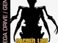 Sacred Line Genesis Demo (Mega Drive / PC)