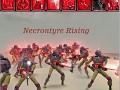 Necrontyre Invasion Gold Release