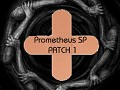 Prometheus Doom 3 SP Patch 1